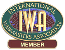 MIEMBROS INTERNATIONAL WEBMASTER ASSOCIATION