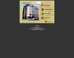 hotelzuhe-1024x819