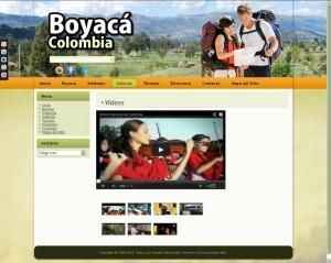 boyacacolombia2-1024x819