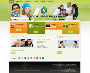 colserpu-1024x832