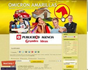 omicronamarillas-1024x819