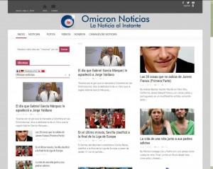 omicronnoticias-1024x819