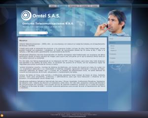 omtel2-1024x819