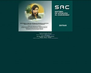 sac-1024x819